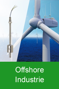 Offshore Industrie